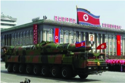 Coreia_Norte02