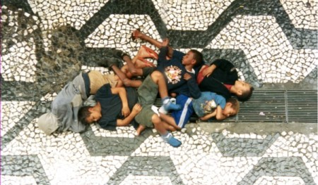 Criancas03_SaoPaulo