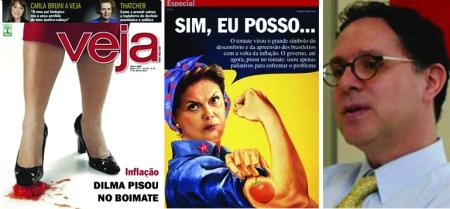 Dilma_Veja_Tomate