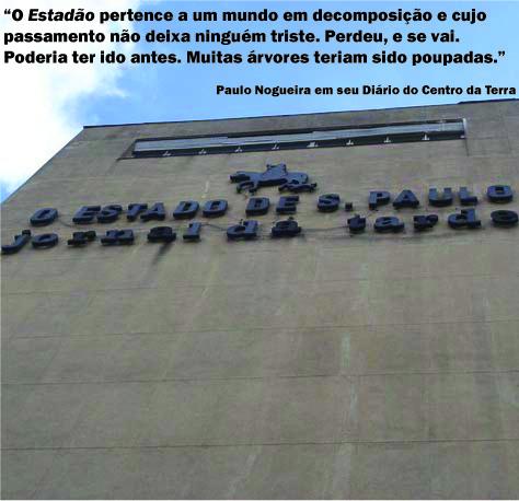 Estadao_Fachada02A.jpg