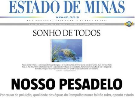 Estado_Minas_Jornal