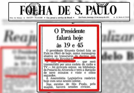 Folha_Golpe01