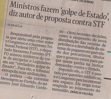 Folha_Golpe02