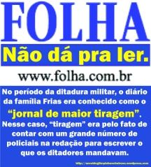 Folha_Logo04_Nao_da_Ler