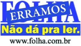 Folha_Logo05_Erramos