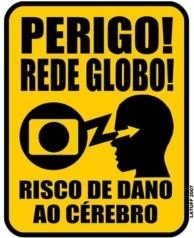 Globo_Dano_ao_Cerebro