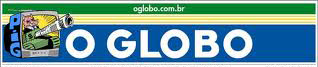 Globo_Jornal_PIG