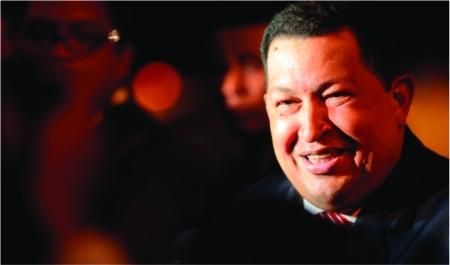 Hugo_Chavez88