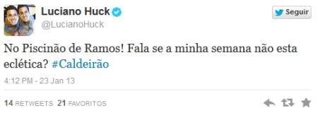 Luciano_Huck12_Twitter