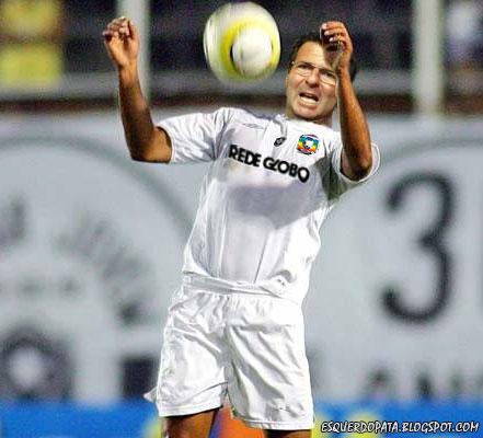 Luiz_Fux16