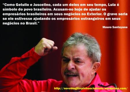 Lula_Santayana