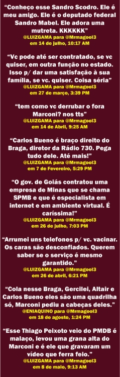 Marconi_Perillo12_CartaCapital