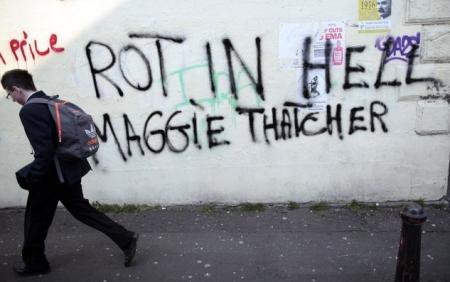 Margareth_Thatcher14
