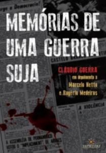 Memorias_Guerra_Suja_Livro