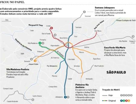 Metro_360km