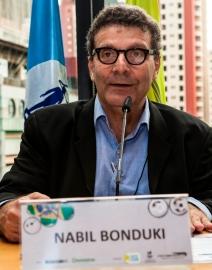 Nabil_Bonduki02.