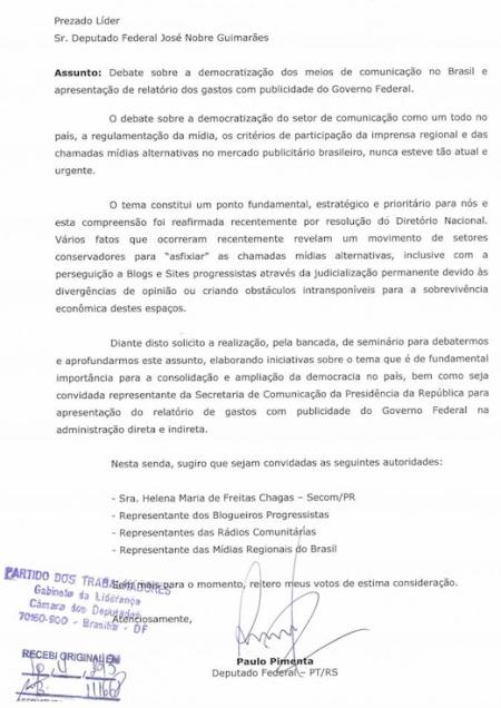Paulo_Pimenta08_Carta