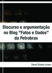 Petrobras06_Blog
