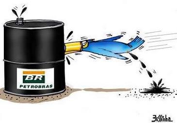 Petrobras_Tucano
