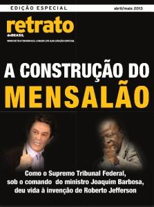 Retrato_Brasil02