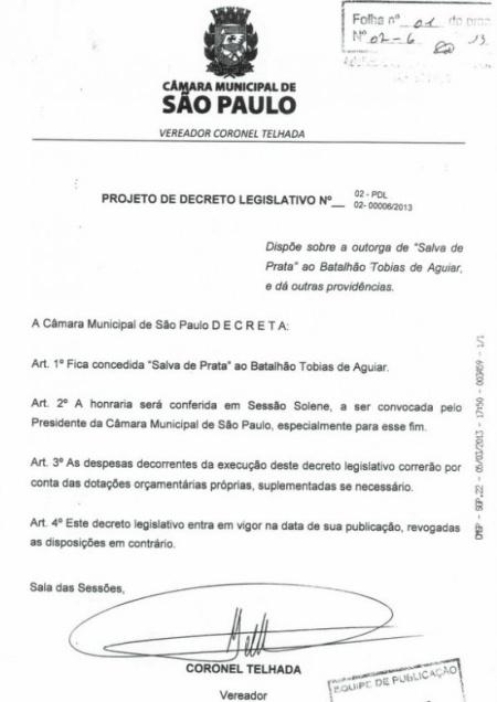 Telhada_Comandante_Rota06_Projeto01
