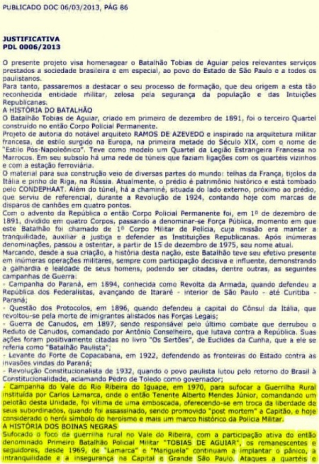 Telhada_Comandante_Rota08_Projeto03