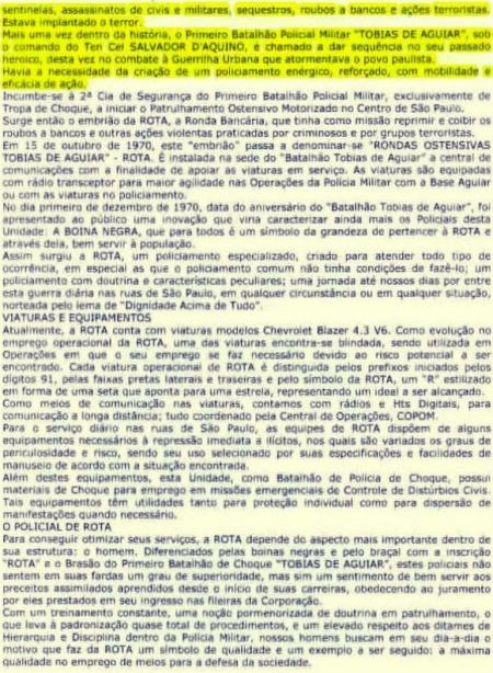 Telhada_Comandante_Rota09_Projeto04