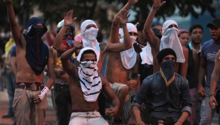 Venezuela_Eleicoes_Disturbios00