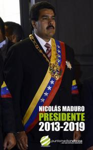 Venezuela_Nicolas_Maduro14
