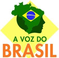 Voz_Brasil01