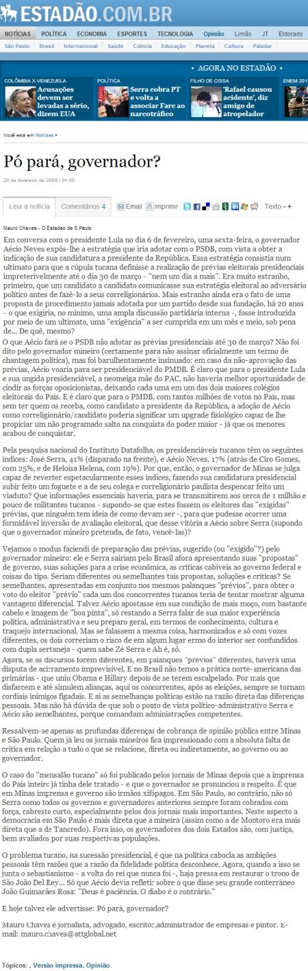 Aecio_Estadao01