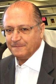 Alckmin_Bravo01