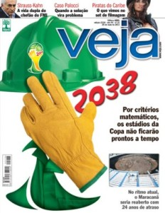 Capa_Veja_Copa_Mundo