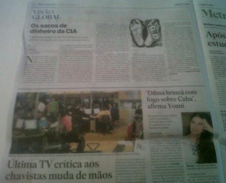 CIA_Estadao