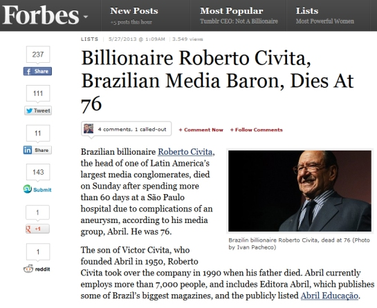 Civita09_Forbes