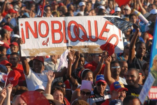 Cuba_Bloqueio09