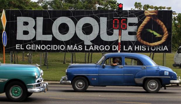Cuba_Bloqueio15