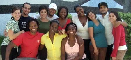 Cuba_Elam03_Estudantes_EUA