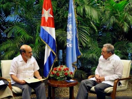 Cuba_Raul_Graziano01