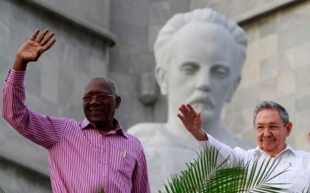 Cuba_Raul_Valdes_Mesa
