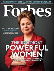 Dilma_Forbes_Capa