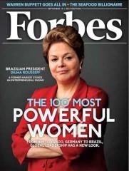 Dilma_Forbes_Capa