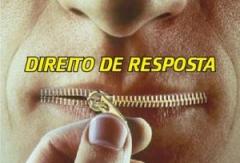 Direito_de_Resposta01