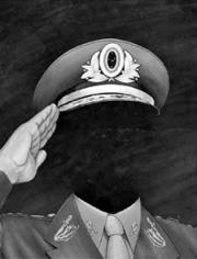 Ditadura_Militar07