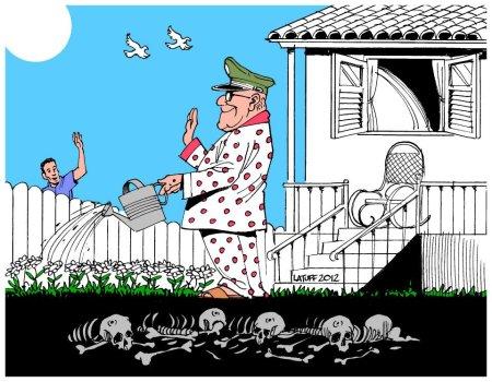 Ditadura_Militar13_Latuff