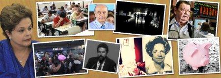 Eleicoes2014_Terrorismo