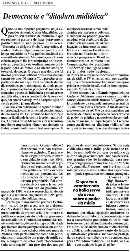 Estadao_Ditadura_Midiatica01