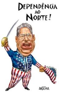 FHC_Dependencia_ao_Norte