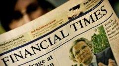 Financial_Times03
