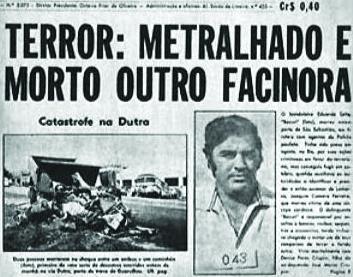 Folha_Ditadura06_Folha_Tarde